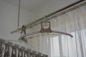 hanger03