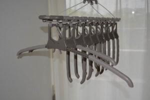 hanger06