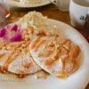 アロハテーブルパンケーキ