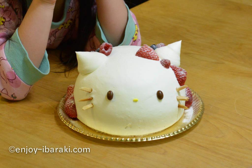 KOSAIケーキ