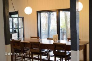 ニュートラル カフェ (NEUTRAL cafe)