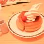 話題のコーヒー店「コメダ珈琲」に行ってきました(ひたちなか市)