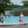 笠松運動公園-水の広場