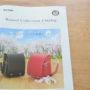 茨城県のランドセル専門店【バンビ】でランドセルを買っちゃいました!